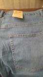 Новые мужские джинсы размер 36/32 photo 3