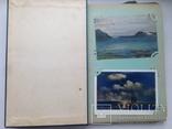 Альбом с открытками ссср, фото №4