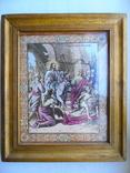 Вход Господень в Иерусалим, фото №2