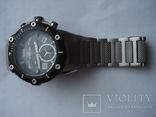 Часы Invicta.
