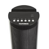Bluetooth колонка Telefunken photo 6