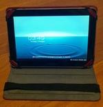 Samsung Galaxy Tab 8,9 16 Gb WiFi+3G photo 5