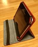 Samsung Galaxy Tab 8,9 16 Gb WiFi+3G photo 6