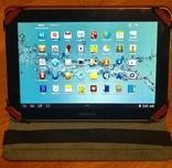 Samsung Galaxy Tab 8,9 16 Gb WiFi+3G photo 7