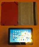 Samsung Galaxy Tab 8,9 16 Gb WiFi+3G photo 9