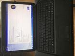 Ноутбук Asus photo 2