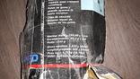 Штатив VANGUARD VT-432 photo 7