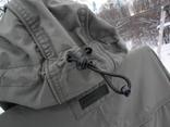 Куртка зима. Олива. photo 4