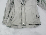 Куртка зима. Олива. photo 6