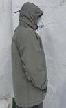 Куртка зима. Олива. photo 8