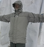Куртка зима. Олива. photo 9