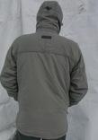 Куртка зима. Олива. photo 10