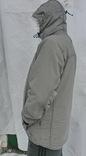 Куртка зима. Олива. photo 11