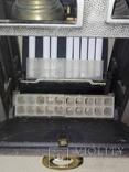 Музыкальная шкатулка для сигарет photo 5
