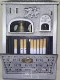 Музыкальная шкатулка для сигарет photo 7
