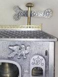 Музыкальная шкатулка для сигарет photo 8