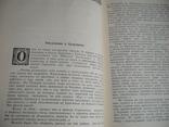 """Э. Цюрупа """"Безсмертие дон Кихота"""" 1977р., фото №5"""