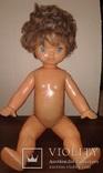 Кукла 55 см., фото №2