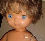 Кукла 55 см., фото №7