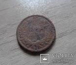 1 цент 1882 США (д.2.4)~, фото №5