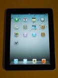 "Планшет 9.7"" Apple iPad 32Gb Wi-Fi Оригинал Отличный"