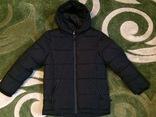 Куртка Primark 9-10 yrs/140 cm