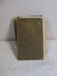 Толстой роман Воскресіння перше видання українською мовою, фото №2