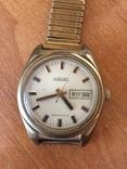Часы Ракета, AU1, 2628.H