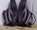 0646878af Кроссовки для фитнеса с ортопедической подошвой RYN 37,5 - OXO Ярмарка