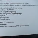 """Christia Czepko """"Podroz szwedska"""" 2008р. (польська мова), фото №3"""