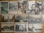 68 открыток в отличном качестве . 1920 е  годы ., фото №2