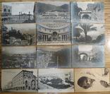 68 открыток в отличном качестве . 1920 е  годы ., фото №4