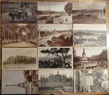 68 открыток в отличном качестве . 1920 е  годы ., фото №9