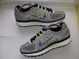 Кросовки Nike Vomero-7 (Розмір-44\28)