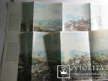 Штурм Сапун-Горы (диорама), фото №6