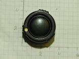Ручка ретро радиоприёмника., фото №3
