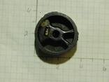 Ручка ретро радиоприёмника., фото №5