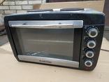 Микроволновая печь klarstein electric oven 2000w