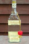 Три литра 40% Шварцвальдской малиновки от Schladerer, 1970s, Германия