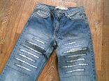 Superga кроссы + Diesel(Италия) джинсы