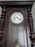 Часы настенные photo 1