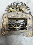 Часы настенные photo 4