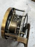 Часы настенные photo 5