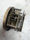 Часы настенные photo 6