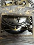Часы настенные photo 7