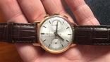 Zenith Chronograph 1960s photo 5