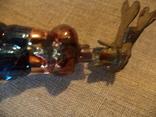 Іграшка Руський Богатир photo 10