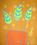 Цветение папоротника, фото №2