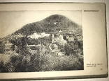 1932 Альбом Видов Кавказа photo 3