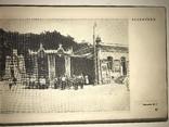 1932 Альбом Видов Кавказа photo 7